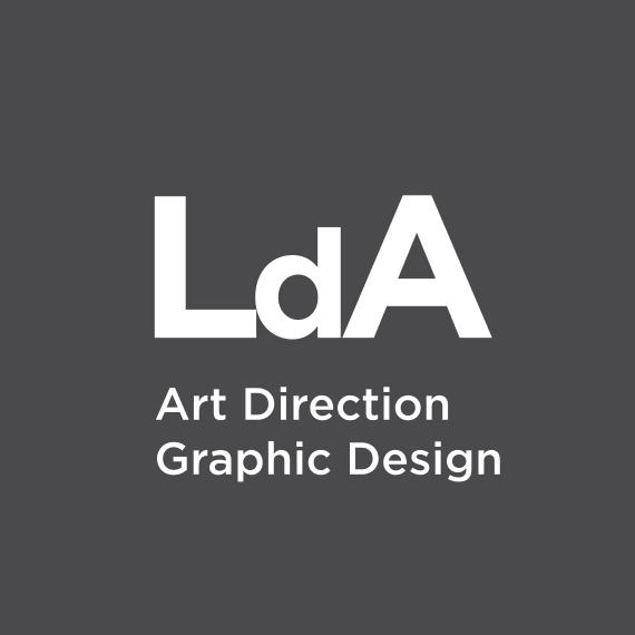 LdA - Lorenzo de Angelis