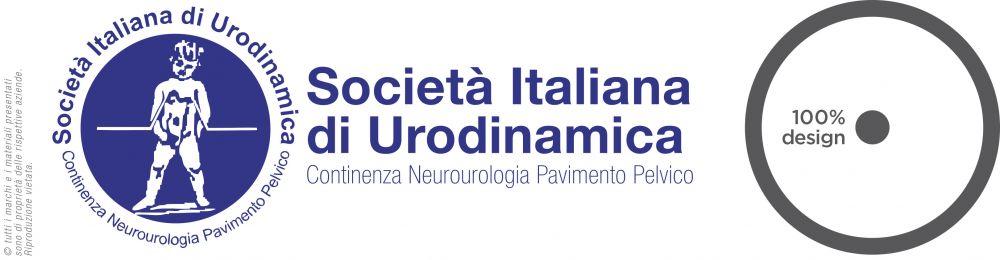 SIUD_Società Italiana di Urodinamica