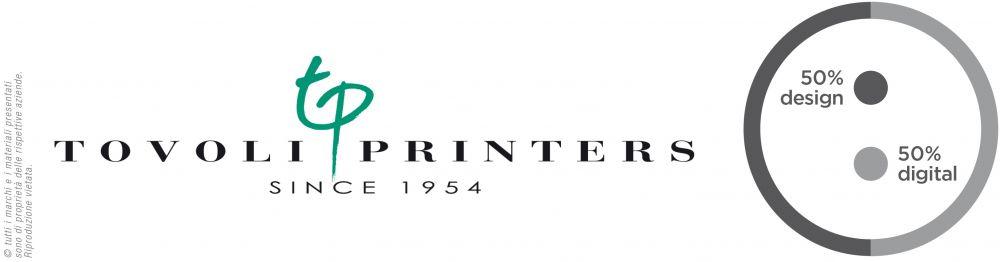 Tovoli Printers