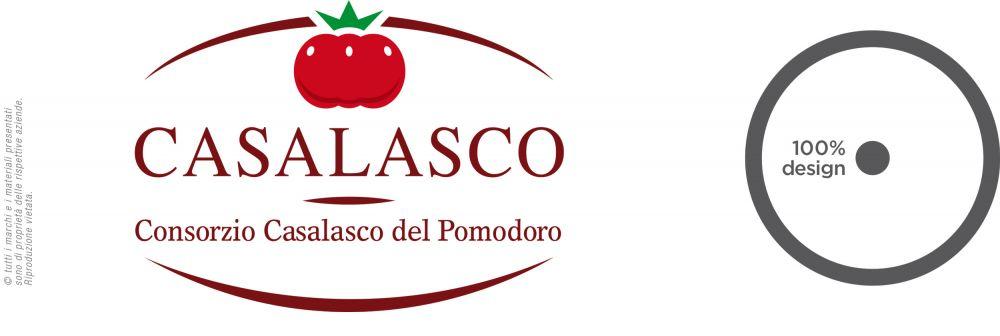 Casalasco