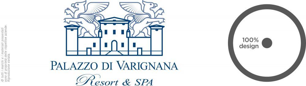 Palazzo di Varignana