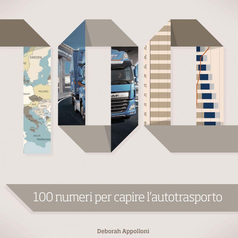 100 Numeri per capire l'autotrasporto_Federservice