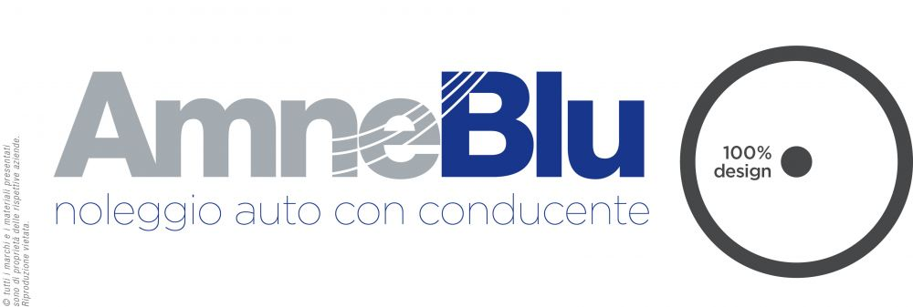 Amne Blu