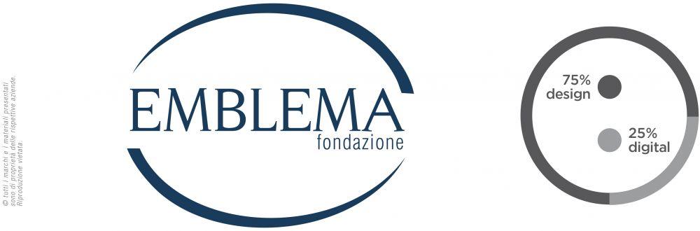 4Job_Emblema