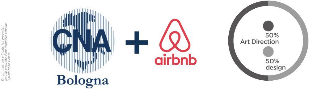 CNA/Airbnb