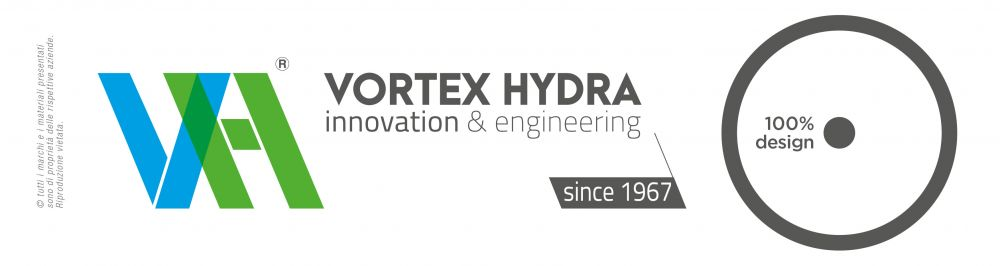 Vortex Hydra