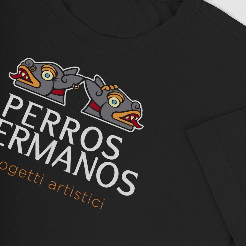 Perros Hermanos_Progetti Artistici