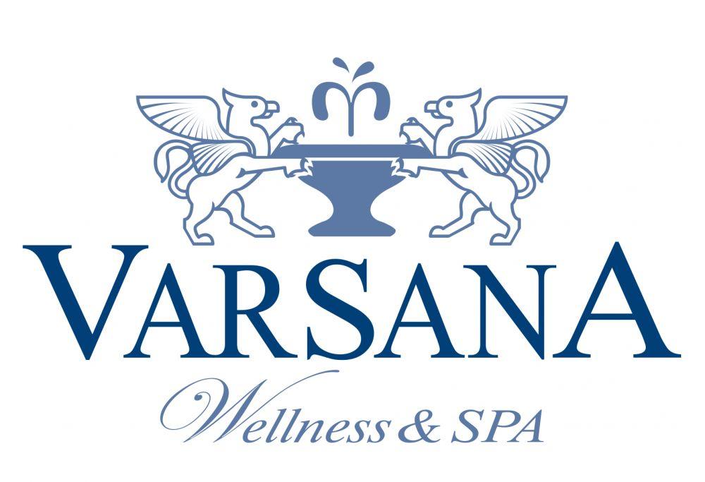 Varsana
