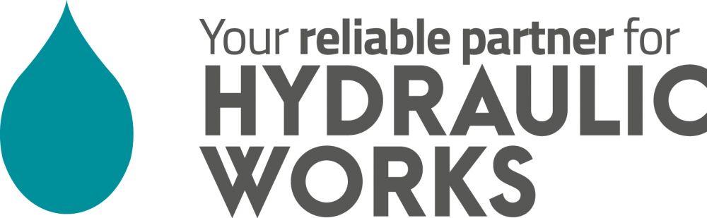 Vortex Hydra_Divisione Opere Idrauliche